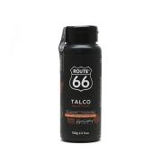 Talco - Multiuso - Route 66