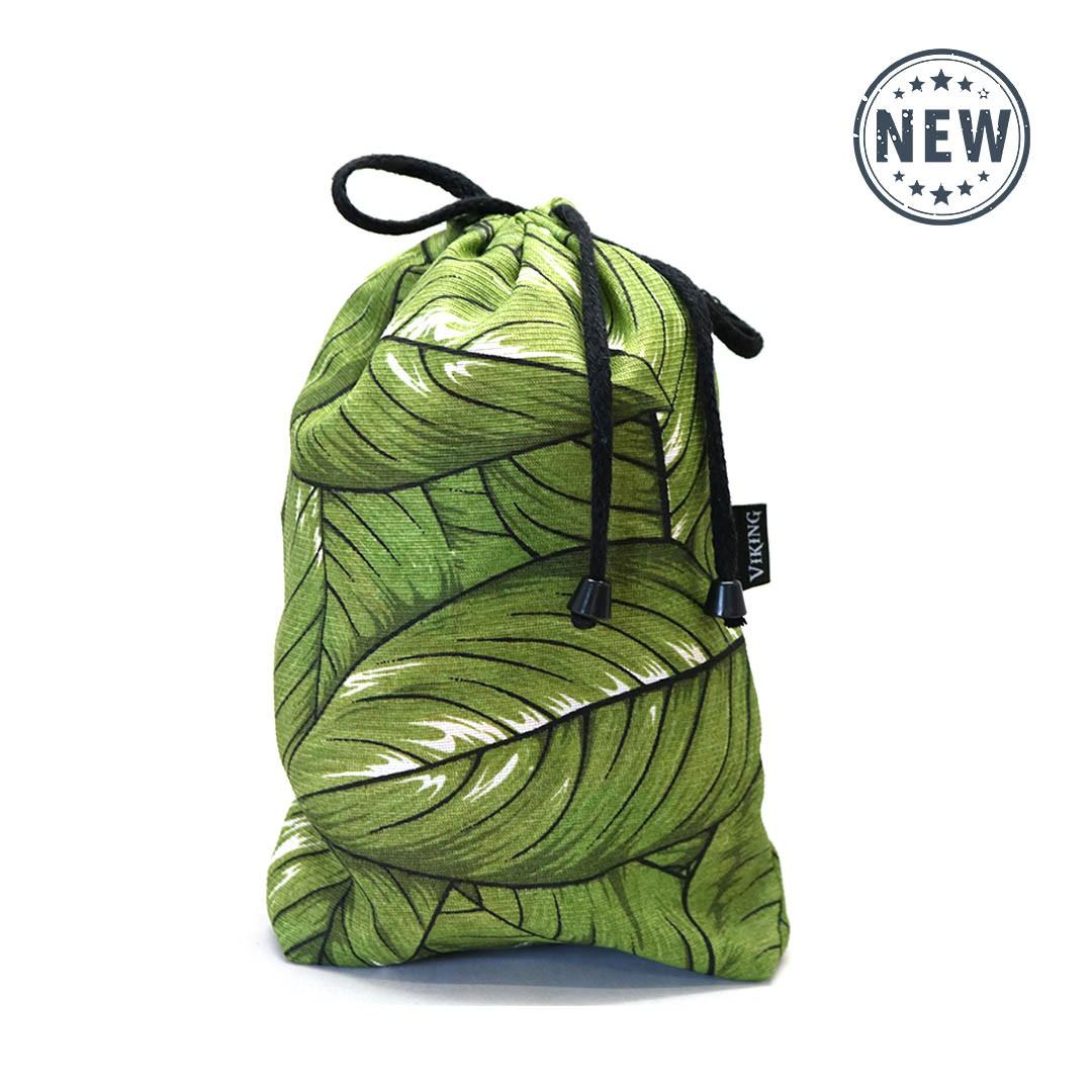 Bag Wood - Viking  - Viking