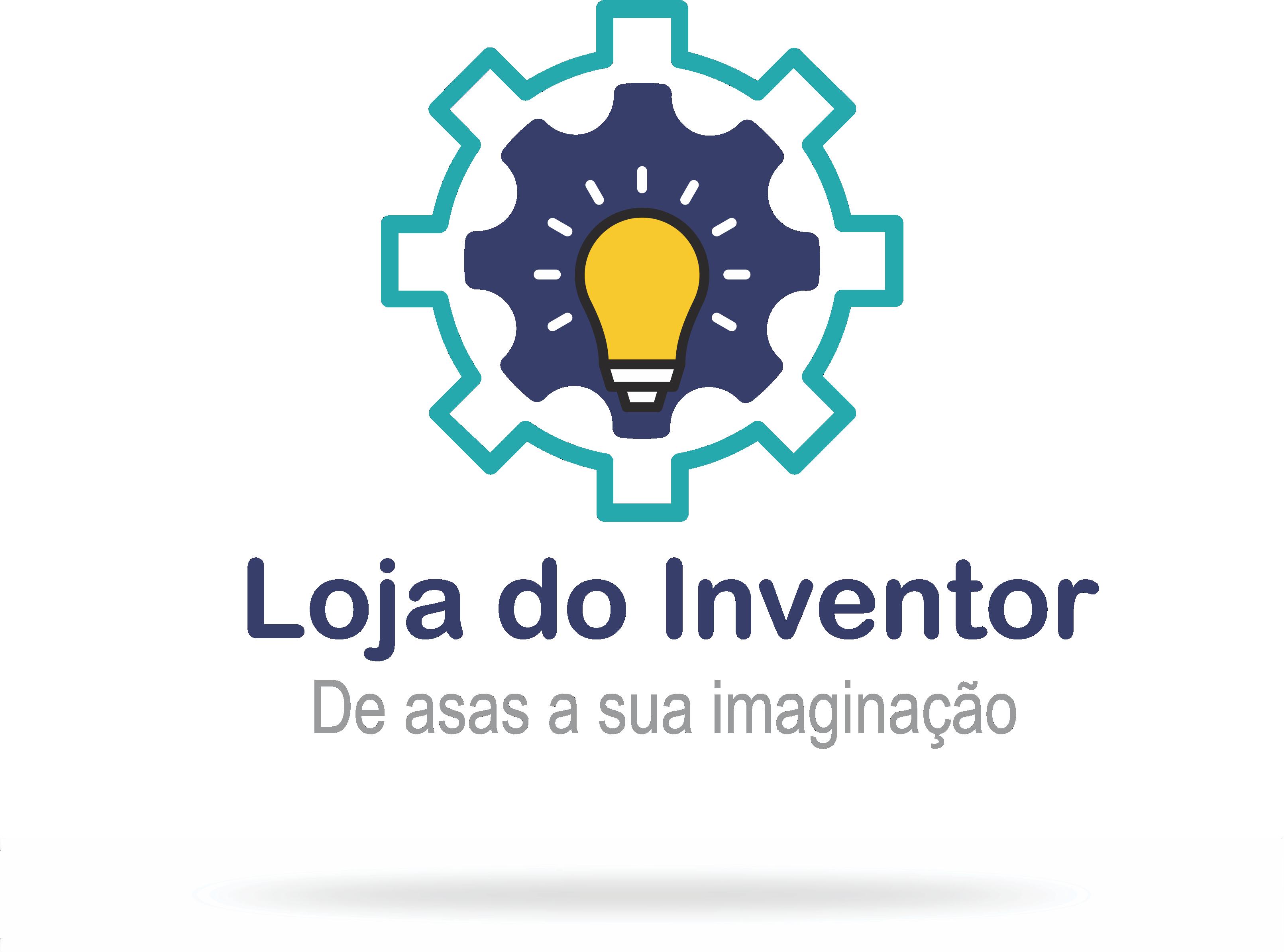Loja do Inventor