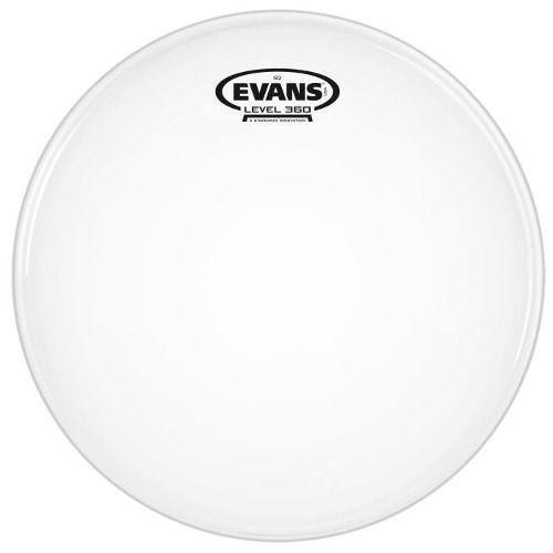 Pele P/ Tom 8 Evans Genera G2 Porosa B08g2 Level 360