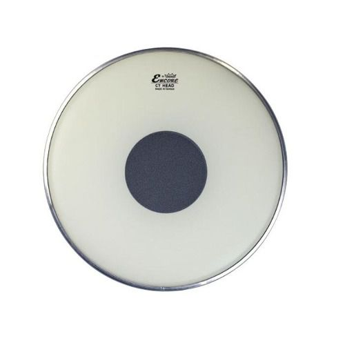 Pele Encore Cs Controlled Sound Porosa 14 '' En-0114-ct