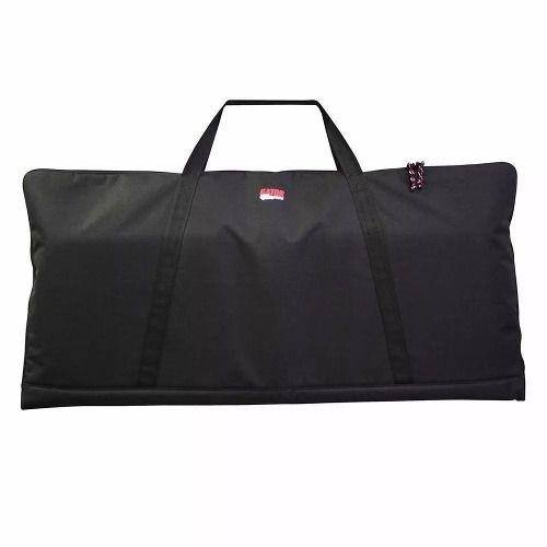Bag Para Teclado Gkbe-88 Gator