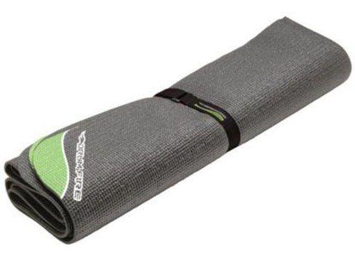 Tapete Antiderrapante Para Bateria 1,81x,121 C/ Bag Dma6450