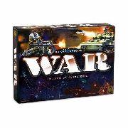 Jogo War Grow - Edição Especial - Novo E Lacrado