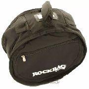 Bag De Caixa Rockbag Luxo Rb 22546b Para Caixas De 13 Ou 14
