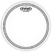 Pele Para Caixa / Tom De Bateria Evans Ec2 06 Tt06ec2s