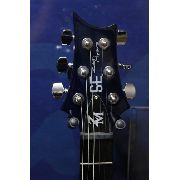 Guitarra Prs Se Zach Myers Royal Blue