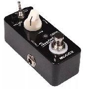 Pedal Mooer Mod3 Thunderball Bass Fuzz Mod 3