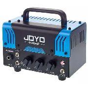 Amplificador Joyo Bluejay Bantamp 20w