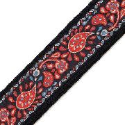 Correia Planet Waves 50e08 Tapestry