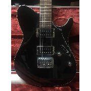 Guitarra Ibanez Prestige Fr162 C/ Case Japan
