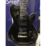 Guitarra Godin Icon Type 3 Black Hg