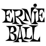 Encordoamento Guitarra Ernie Ball 09 2223 - Selo Importadora