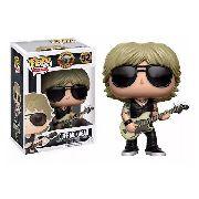 Funko Pop! Guns N' Roses - Duff Mckagan 52