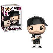 Funko Pop Rocks: Blink 182 - Travis Barker #84