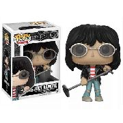 Funko Pop Rocks Joey Ramone Ramones