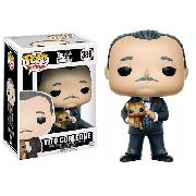 Funko Pop Poderoso Chefão Godfather Vito Corleone #389