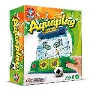 Jogo Aquaplay Futebol - Estrela