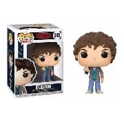 Funko Pop! Television - Stranger Things - Eleven #545