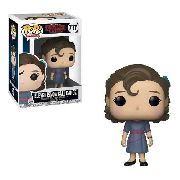 Funko Pop! Stranger Things - Eleven Snowball Dance #717
