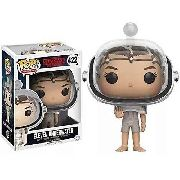 Funko Pop Stranger Things Eleven Underwater #422