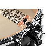 Puresound Cps1424 Esteirinha Pro Steel 14p 24 Fios