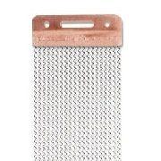 Esteira De Caixa Puresound Blaster B1420 Cobre 14 20 Fios