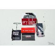 Pedal Dunlop Wah Cry Baby Mini Cbm95