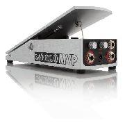 Pedal De Volume Ernie Ball 6168 250k Mono Switch Passivo