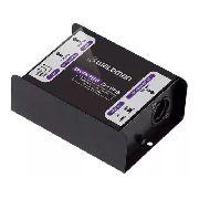 Direct Box Waldman Bypass Di-1ps Novo Nf