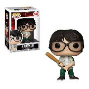 Boneco Funko Pop It 2 Richie Tozier 540