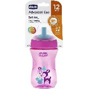 Copo De Treinamento 266ml 12m+ Advanced Cup - Chicco