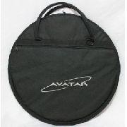 Kit Pratos Avatar Complex Set 14 16 20 Bronze Liga B20 E Bag