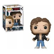 Billy 640 - Stranger Things - Funko Pop
