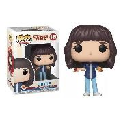 Funko Pop! Tv: Stranger Things 3 - Joyce #845