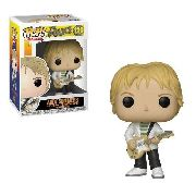 Funko Pop! The Police - Andy Summers 120