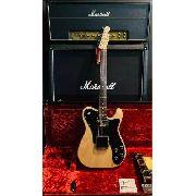 Guitarra Fender Am Vintage 72' Tele Custom Edição Ltda