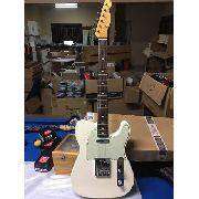 Guitarra Fender - 60 Telecaster - 305 - Olympic White