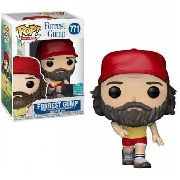 Funko Pop! Movies: Forrest Gump #771 Tom Hanks Sdcc 2019 Ex