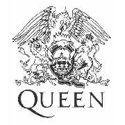 Funko Pop Brian May 93 Banda Queen Rocks Classico