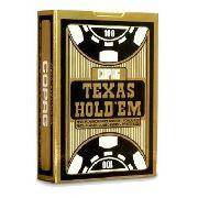 Baralho Copag Texas Holdem Poker Original Naipe Grande C/12
