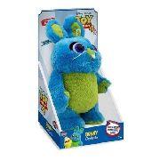 Pelúcia Bunny Toy Story 4 Coelho 30 Cm Disney Toyng