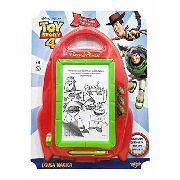 Lousa Mágica Toy Story Nave Disney - Original - Toyng