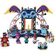 41255 Lego Trolls World Tour - Festejo Na Aldeia Pop