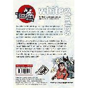 White Stories - 50 Mistérios Assombrosos - Galápagos Jogos