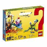 Lego 10403 Brand Campaign Products - Mundo Divertido