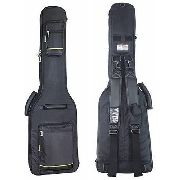 Bag Para Guitarra Premium Plus Rockbag Rb 20606 B/plus