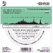 Encordoamento Violão Aço D'addario Ez920 012 Original
