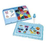 Brinquedo Aquabeads Conjunto Meu Primeiro Atelie Epoch 30908