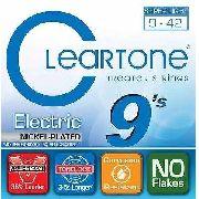 Encordoamento Cleartone Guitarra 09 9409 Promoção Original